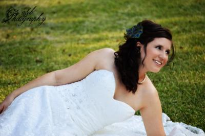 A&B Photography | Springerville, AZ | Event Videographer | Photo #4