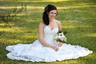 A&B Photography | Springerville, AZ | Event Videographer | Photo #2