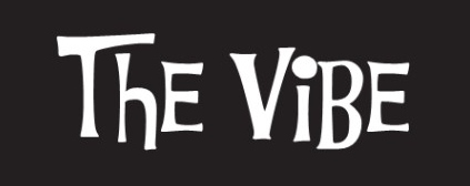 The Vibe - Cover Band - Newburgh, NY
