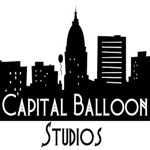 Capital Balloon Studios - Balloon Twister - Raleigh, NC
