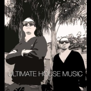 UltimateHouseMusic - Event DJ - Los Angeles, CA