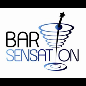 Stafford Bartender | Bar Sensation LLC