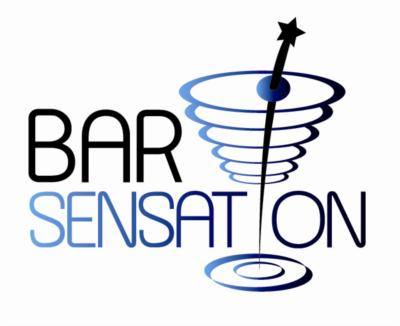 Bar Sensation LLC  | Upper Marlboro, MD | Bartender | Photo #1
