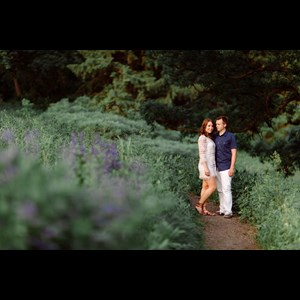Minneapolis Wedding Videographer | Lens + Luma Photography