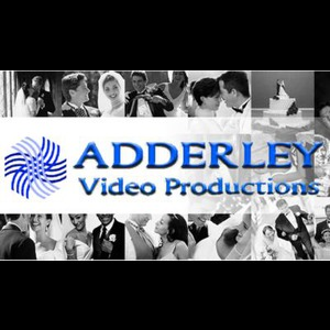 Adderley Video Productions - Videographer - Valley Stream, NY