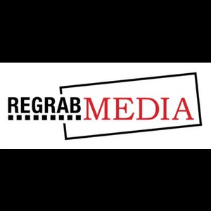 Regrab Media - Videographer - Washington, DC