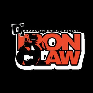 Brooklyn Club DJ | DjIronClaw