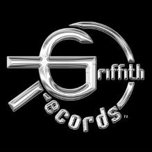 Griffith Records Inc. | Detroit, MI | DJ | Photo #1