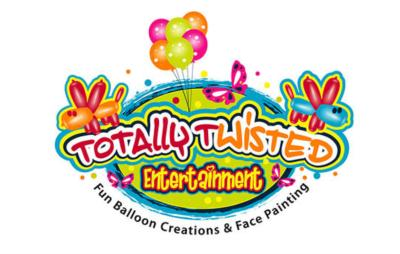 Totally Twisted Entertainment LQ | Indio, CA | Balloon Twister | Photo #1
