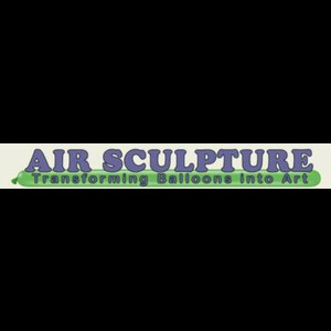 Air Sculpture Balloon Art - Balloon Twister - Niagara Falls, NY