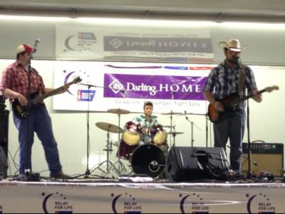 Keith Owens Band | Frisco, TX | Country Band | Photo #7