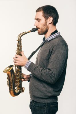 Jacob Teichroew - Live Original and Standard Jazz | Brooklyn, NY | Jazz Band | Photo #1