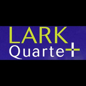 Lark Quartet - Classical Quartet - Highland, NY