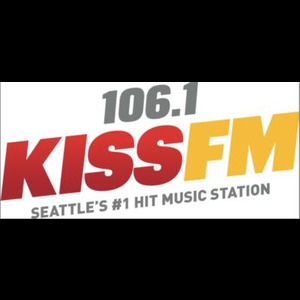 Bellevue Emcee | Kiss 106.1 Radio Parties