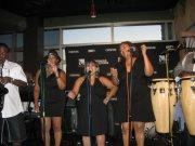 Blue Soul Band | Indianapolis, IN | R&B Band | Photo #3