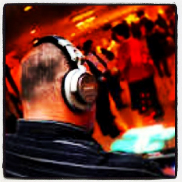 XZI Productions  - Mobile DJ - Holyoke, MA