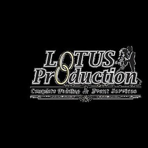 Lotus Production Complete Wedding and Event Svc - Photographer - Vienna, VA