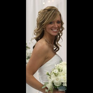 Hersey Wedding Photographer | Windsong Pictures