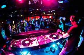 DJ JRJ | Rahway, NJ | Event DJ | Photo #1