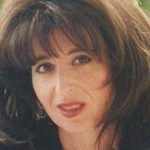 Psychic Medium Debra - Psychic - North Port, FL