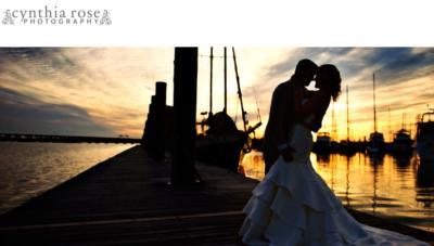 Cynthia Rose Photography | Havelock, NC | Photographer | Photo #1
