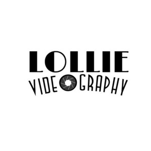 Boston, MA Videographer | Lollie Videography