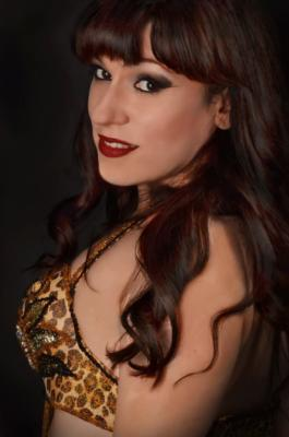 LisaMarie | Los Angeles, CA | Belly Dancer | Photo #1