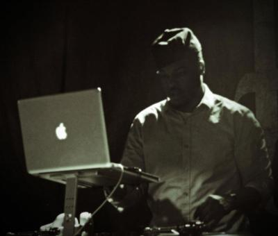 DJ Ricochet | Washington, DC | Party DJ | Photo #1