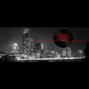 512 Entertainment - Event DJ - Austin, TX