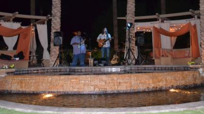 Notes From Neptune | Mesa, AZ | Acoustic Band | Photo #6