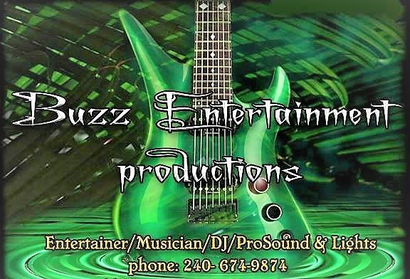 Buzz Entertainment Productions - Mobile DJ - Mount Airy, MD