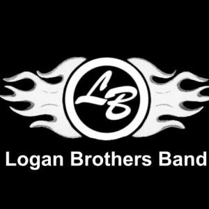 Logan Brothers Band - Country Band - Orlando, FL