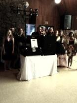 A Musical Moment | Bend, OR | Event DJ | Photo #9