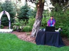 A Musical Moment | Bend, OR | Event DJ | Photo #8