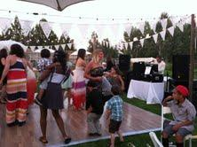 A Musical Moment | Bend, OR | Event DJ | Photo #1