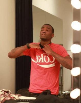 Channing Ali | Los Angeles, CA | R&B Singer | Photo #2