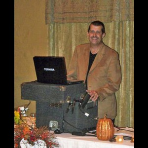 Lincoln, NE DJ | Songs 2 Go DJ Service
