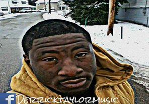 Derrick Taylor | Republic, PA | Hip-Hop Singer | Photo #12