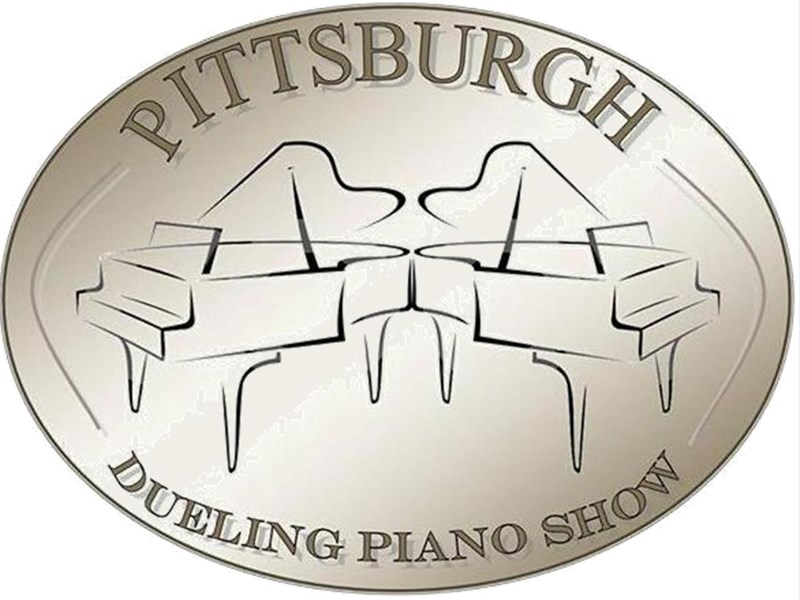 Pittsburgh Dueling Piano Show - Dueling Pianist - Pittsburgh, PA