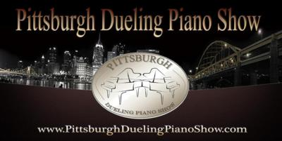 Pittsburgh Dueling Piano Show | Pittsburgh, PA | Dueling Pianos | Photo #2