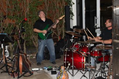 Justified Jones Classic Rock/Blues | Palm Beach Gardens, FL | Variety Band | Photo #12