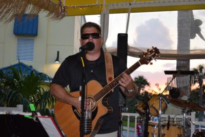 Justified Jones Classic Rock/Blues | Palm Beach Gardens, FL | Variety Band | Photo #7