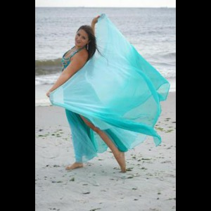Mishaal Bellydance - Belly Dancer - Manhasset, NY