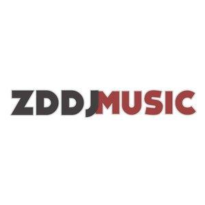 ZDDJ MUSIC Party Entertainment & Media Services - Event DJ - Chesterfield, MO