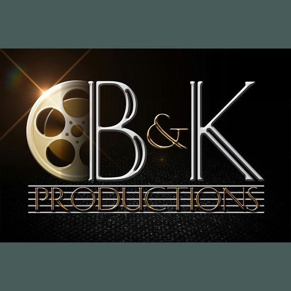 B&K Productions