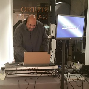 Somerset Karaoke DJ | B&K Productions