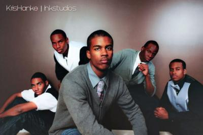 Tre's Management Group-Entertainment | Kansas City, MO | DJ | Photo #3