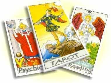 Psychic readings by  Diana  | Tyler, TX | Tarot Card Reader | Photo #5