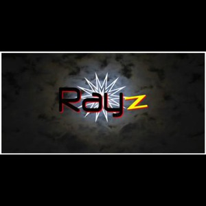 rayz - Club DJ - Quebec, QC