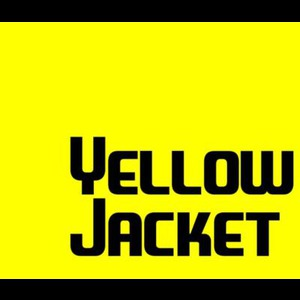 Yellow Jacket - Classic Rock Band - Chicago, IL